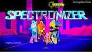 Spectronizerquat jd3 gameplay 2