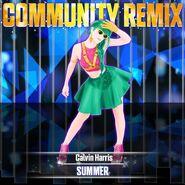 Summercmu promo