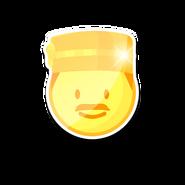 Joone p2 golden ava