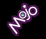 MoJo3