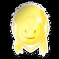 Badromance p2 golden ava