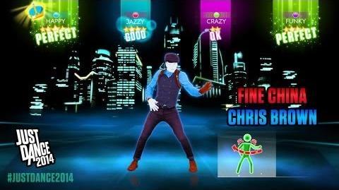 Fine China - Gameplay Teaser (US)