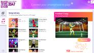 Futebol jdnow menu computer 2020
