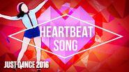 Heartbeat thumbnail us