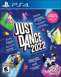 Jd2022 cover ps4.jpg