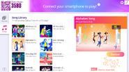 Kidsabc jdnow menu computer 2020
