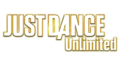 Logo unlimited