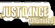 Logo unlimited