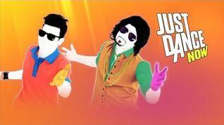 Teacher (Car Version) - Just Dance Now 5 stars