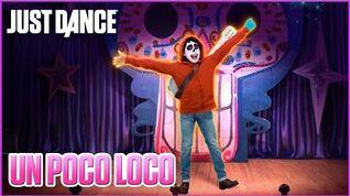 Un Poco Loco - Gameplay Teaser 2 (US)