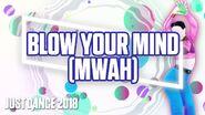 Blowyourmind thumbnail us