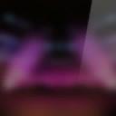 Limagolf1altdlc cover albumbkg
