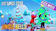 Merrychristmaskids thumbnail us