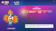 Samba jdnow score outdated