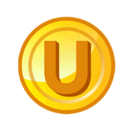 Units ubisoftclub