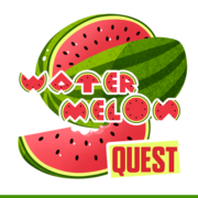 WatermelonQuest Logo.png