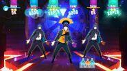 Bang2019 promo gameplay 1