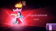 Sexylittlething jd4 score
