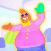 Shaky cover generic.png
