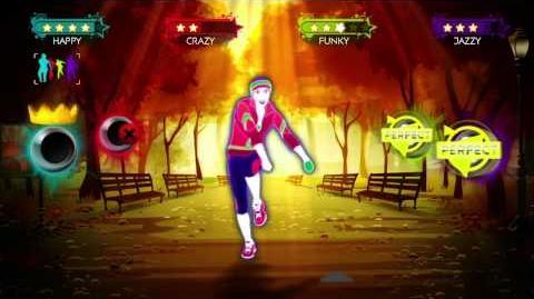 Beat Match Until I'm Blue - Gameplay Teaser (US)