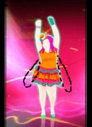 Biggirl placeholder 2