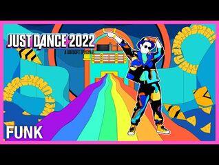 Funk - Gameplay Teaser (US)