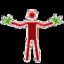 Jdw2 pictogram