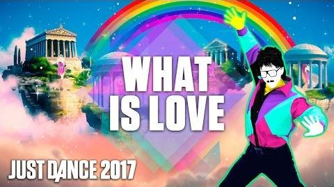 What Is Love - Gameplay Teaser (US)