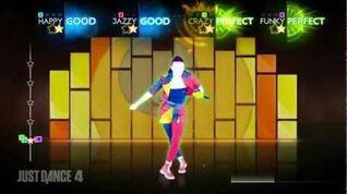 Domino - Gameplay Teaser