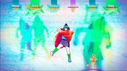 Bad-guy-promotional-gameplay-2