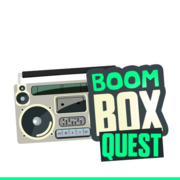 BoomboxQuest Logo.png