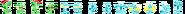Discoballman2 pictos-sprite