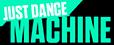 Jd17-community-logo-v2-jdmachine