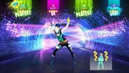 Werwhowerdlc jd2014 promo gameplay 2