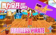Fearlesspiratekids thumbnail zh