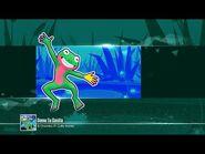 Just Dance 2017 (Unlimited) Dame Tu Cosita 5 Stars + Superstar PC Gameplay