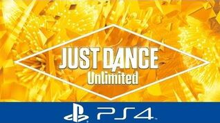 Just Dance Unlimited - PS4™ Tutorial US