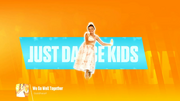 Kidswegowelltogether jd2018 load