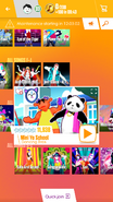Schoolyardkids jdnow menu phone 2017