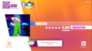 Stepbystep jdnow score updated