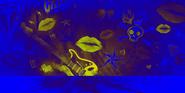 TwistShakeIt banner bkg