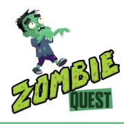ZombieQuest Logo.png