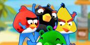 AngryBirds BC