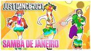 Sambadejaneiro thumbnail us