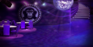 DiscoClub background 1
