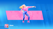 Barbie jd2018 load
