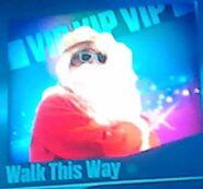 Walkthiswayvip