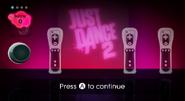 Contestus jd2 ready
