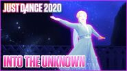 Intotheunknown thumbnail us