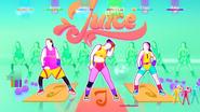 Juice jd2021 gameplay